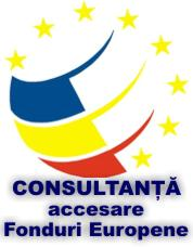 Consultanta accesari fonduri europene pentru IMM-uri